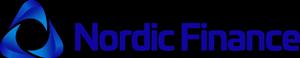 Nordic Finance